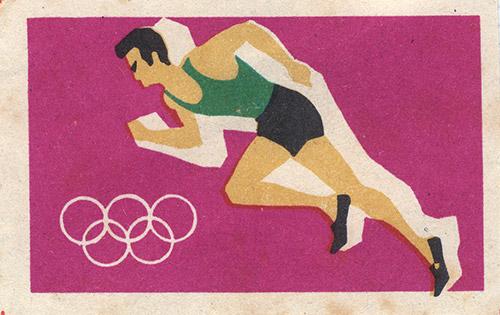 olympics