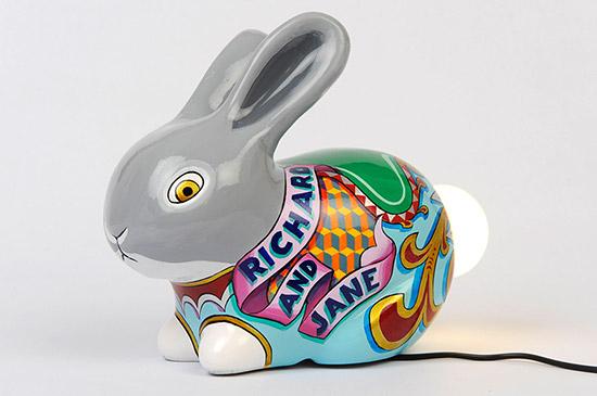 bunny-thumb