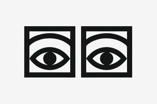 eyes-thumb